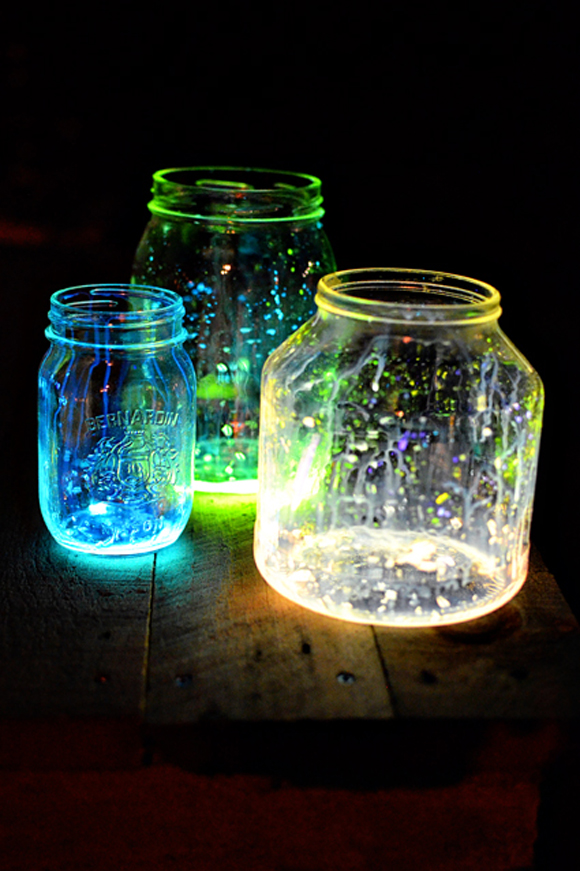 glowing-jars-3web