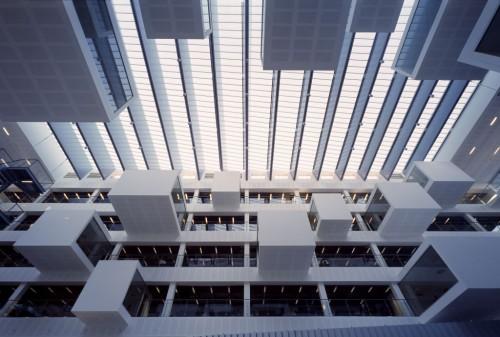 it-university-in-orestaden-henning-larsen-architects-04