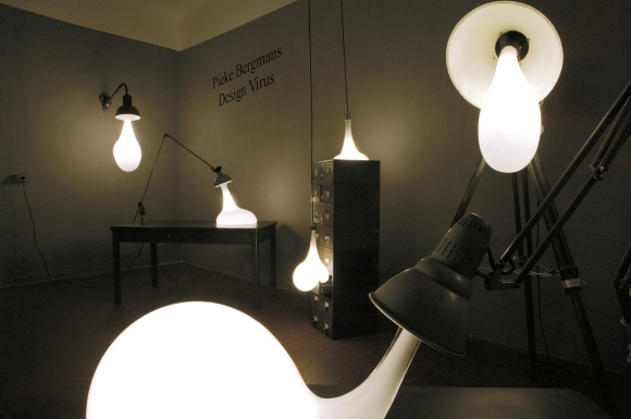 pgallerylight blubs - pieke bergmans - 2009 - photo credits - stefano galuzzi - 9