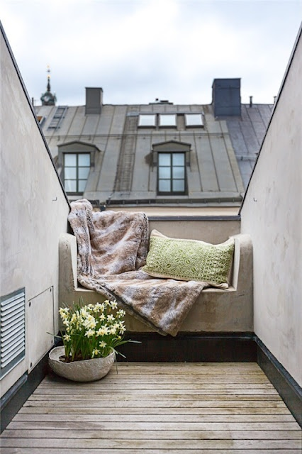 rooftop-terrace-design-ideas-14