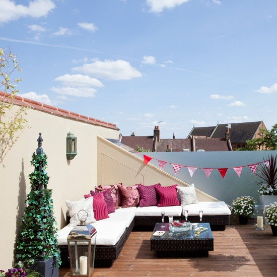 rooftop-terrace-design-ideas-26