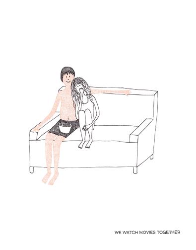 tekening31