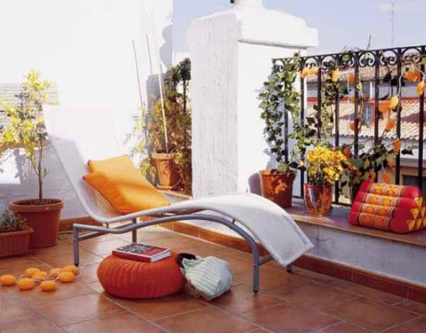 terrace16