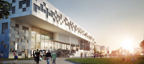 The-Technical-University-of-Lausanne-by-Henning-Larsen-Architects-01