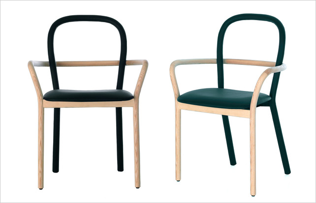 1671132-inline-inline-gentle-chair