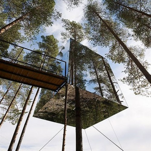 invisible-treehouse-hotel-1-610