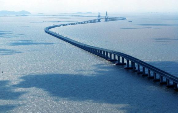 shanghai-donghai_bridge