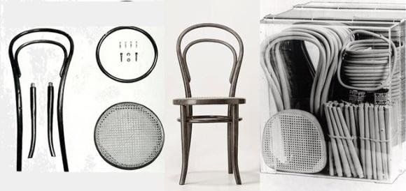 madera curvada make it work. Black Bedroom Furniture Sets. Home Design Ideas