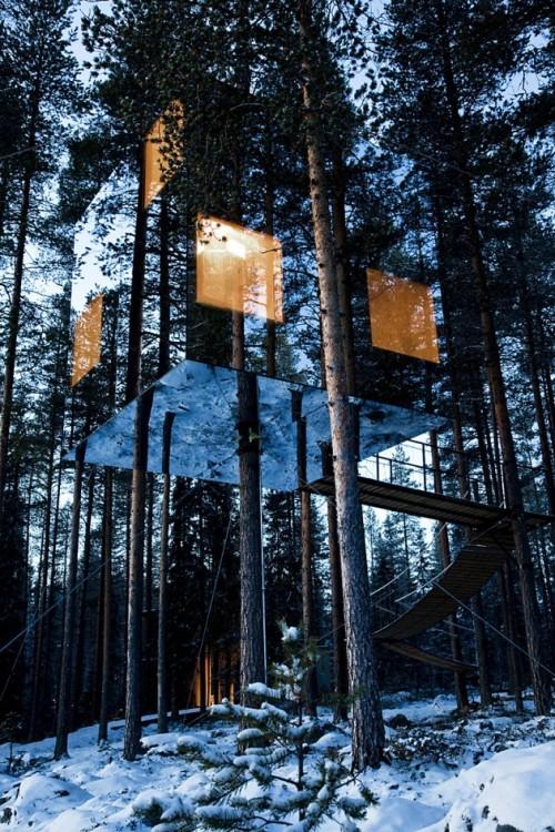 Tree-hotel-otel-nevidimka-instahome-ru-full-2-630x945