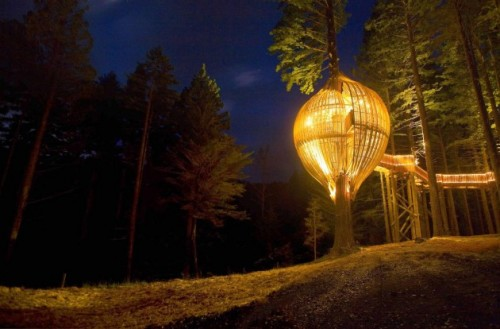 Tree-Houses-ArchitectureArtDesigns-1-630x414
