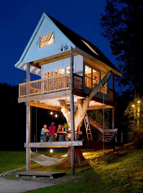 Tree-Houses-ArchitectureArtDesigns-15