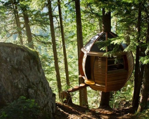 Tree-Houses-ArchitectureArtDesigns-3