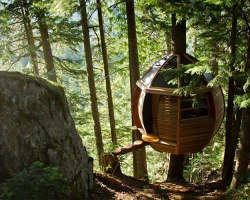 Tree-Houses-ArchitectureArtDesigns-3