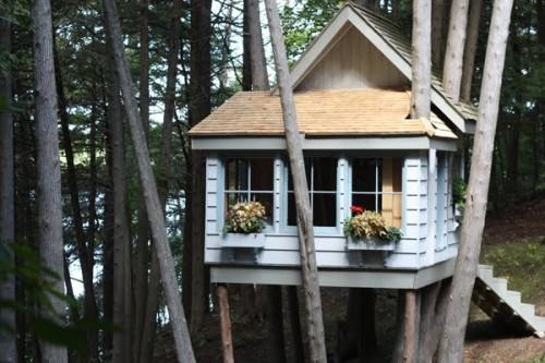 Tree-Houses-ArchitectureArtDesigns-4