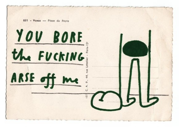 65_you-bore-me