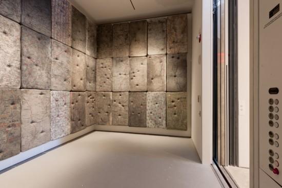 speronewestwater-elevator