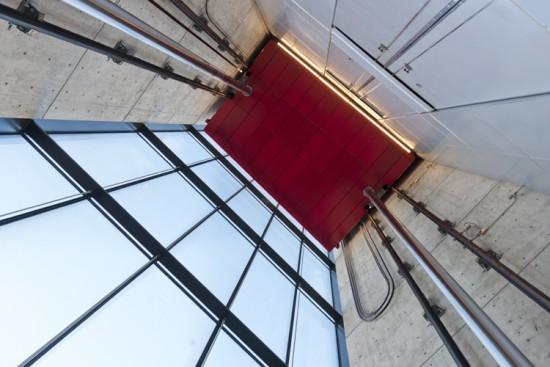speronewestwater-elevatorup