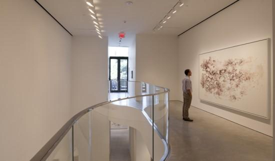 speronewestwater-galleryrail