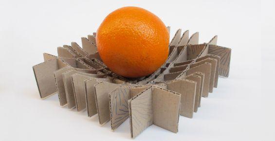 resizedimage565290-FruitBowl
