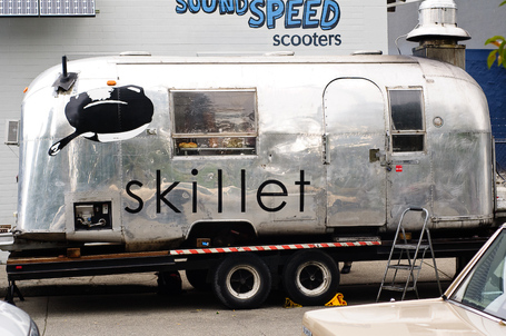 skillet_food_truck_1