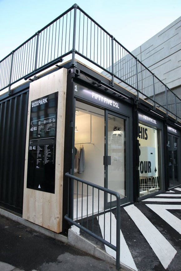 BOXPARK-by-Roger-Wade-Shoreditch-London-04