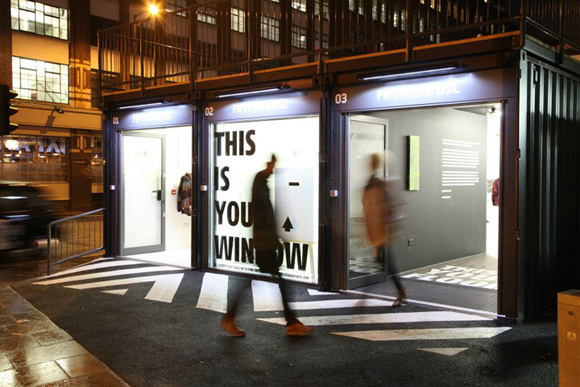 BOXPARK-by-Roger-Wade-Shoreditch-London-10