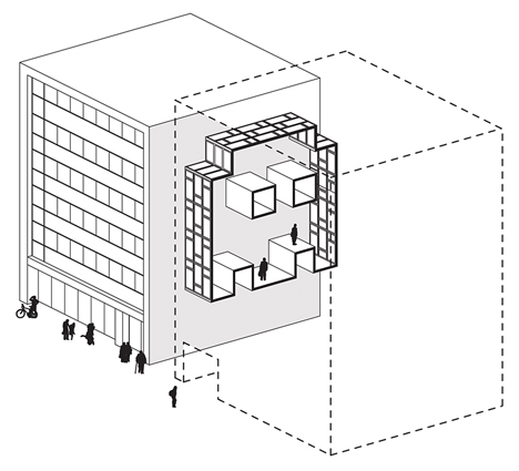 dezeen_live_between_buildings_drawing_6
