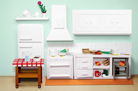kitchen_900