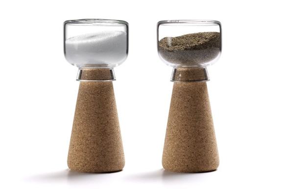 par-salt-pepper-shakers