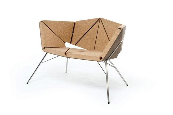 silla-de-corcho