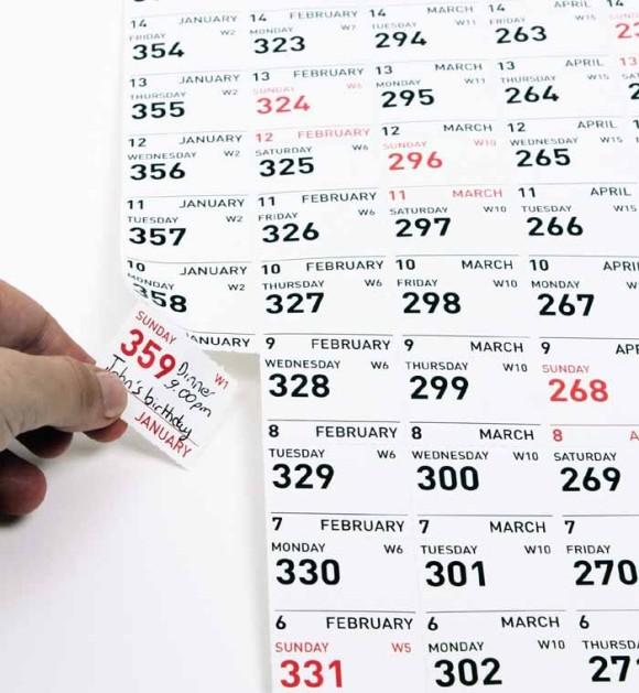 calendario-carpe-diem-recortable-2014-7
