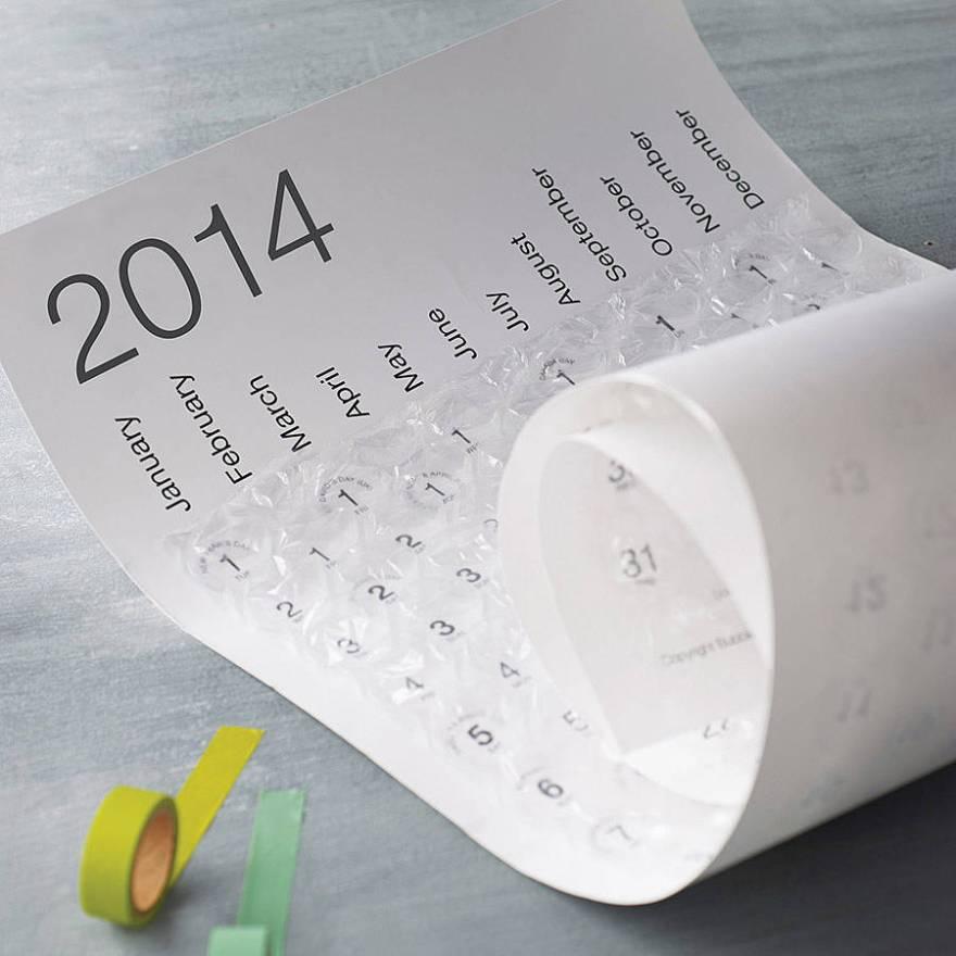 original_2014-bubble-wrap-calendar