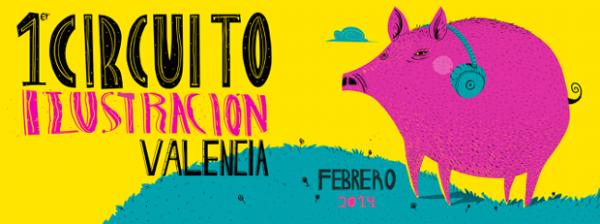 00-Circuito-de-Ilustracion-de-Valencia