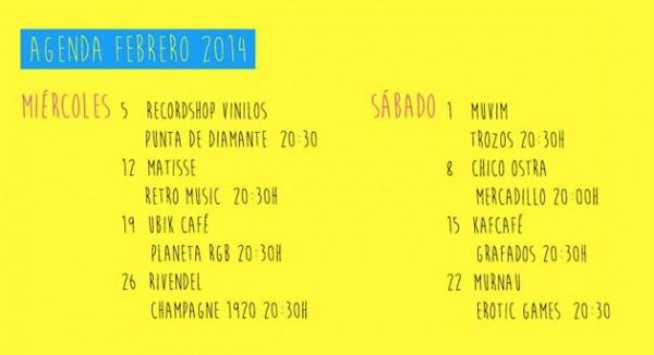 02-fechas_1er-circuito-ilustracion-valencia-2014