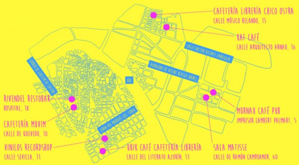 03-lugares_1er-circuito-ilustracion-valencia-2014