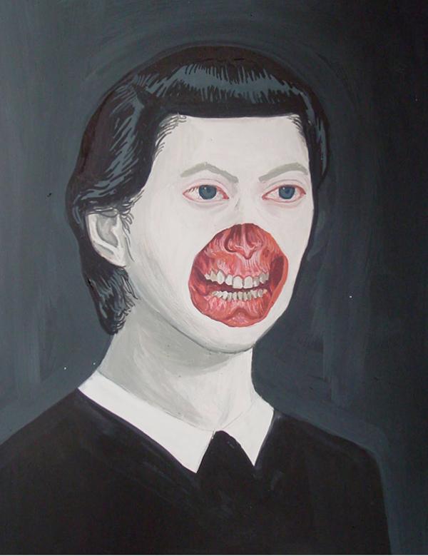 Arte-para-Halloween-Waliszewska-4