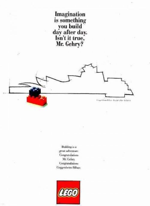 lego-lego-guggenheim-small-10430